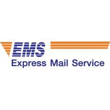 EMS Почта России 6.1a