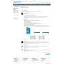 Отзывы покупателей из ВК v.2.0